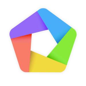 animeflv-app -para-ordenador, ver animeflv pc, descargar animeflv para pc