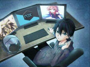 descargar-app-animeflv-para-computadora-windows, descargar instalar animeflv app pc y mac