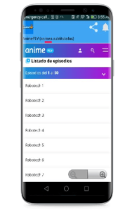 animeflix app, animeflv version antigua, animeflv descargar uptodown, animeflv apk uptodown ios, animeflv-apk-descargar-gratis, animeflv gratis, animeflv apk oficial, animeflv app iphone, animeflv descargar app