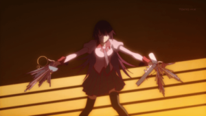 bakemonogatari-anime-novela-ligera