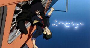 cowboy-bebop-knockin-on-heavens-door-manga