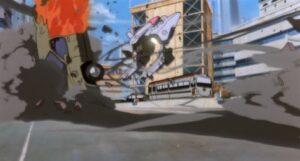 cowboy-bebop-knockin-on-heavens-door-pelicula-anime