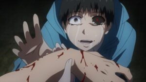tokyo-ghoul-opiniones