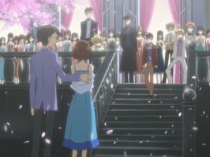 ouran-host-club-dreams-come-true
