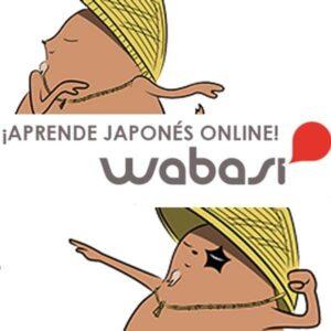 clases-de-japones-online-wabasi