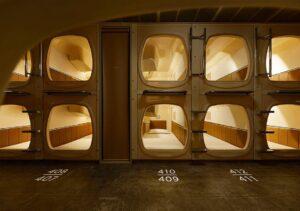 do-c-ebisu_-schemata-architecture-hotels-japan_dezeen_936_col