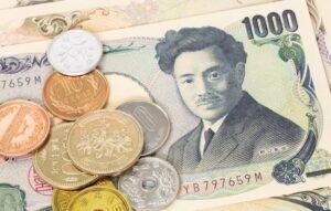 precios-en-Japón